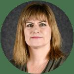 Katherine Falk PM