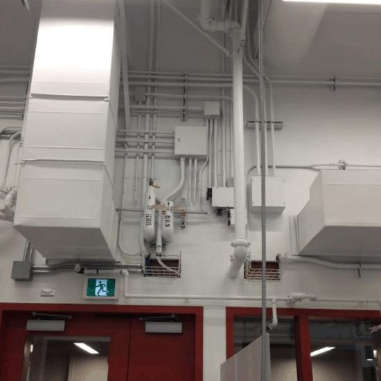 UBC Quantum Project