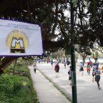 Vancouver Sunrun Sponsorship