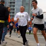 Vancouver Sunrun Mott 2019